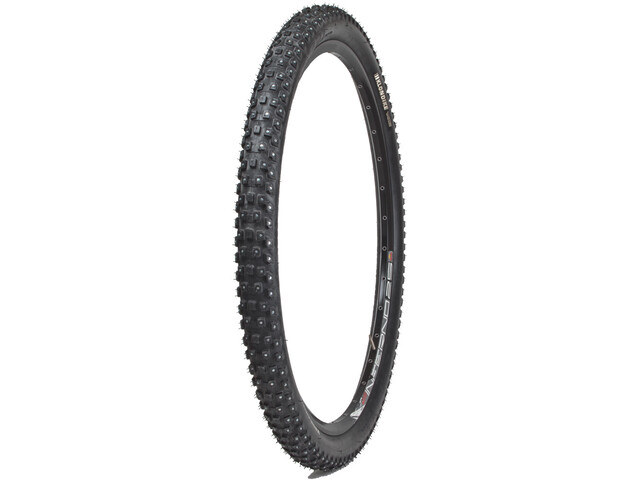 "Kenda Klondike Wide SRC K-1013 Folding Tyre 26x2.10"" black"